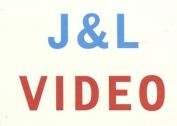 J&L Video