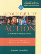 Accountability in Action, 2nd Ed.