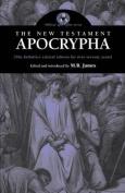 The New Testament Apocrypha