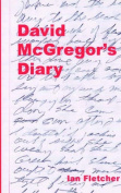 David McGregor's Diary