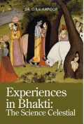 Experiences in Bhakti
