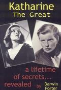 Katharine the Great