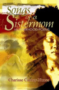 Songs of a Sistermom