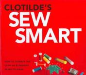 Clotilde's Sew Smart