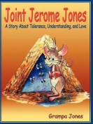Joint Jerome Jones