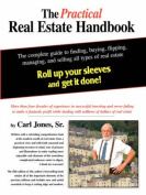 The Practical Real Estate Handbook