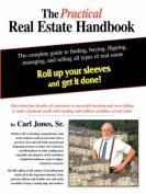 The Practical Real Estate Handbook
