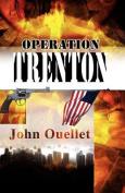 Operation Trenton
