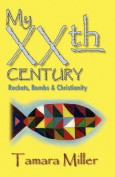 My Xxth Century