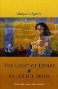 The Light of Desire