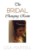 The Bridal Changing Room