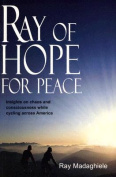Ray of Hope for Peace