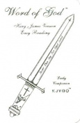 Sword Bible-OE-Pocket Kjver