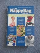 The Nappy Bag Book