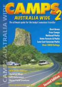 Camps Australia Wide 2