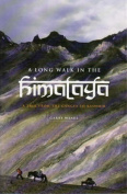 A Long Walk in the Himalaya