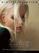 D'Artiste Digital Artists
