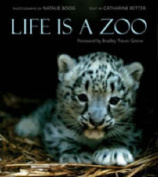 Life is a Zoo