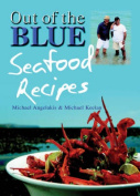 Out of the Blue Seafood Recipes