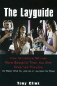 The Layguide