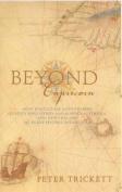 Beyond Capricorn