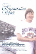 The Regenerative Spirit