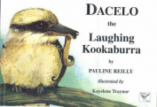 Dacelo The Laughing Kookaburra