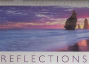 Reflections: Vol. 2