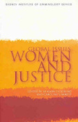 Global Issues Women and Justice
