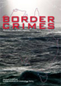 Border Crimes