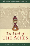 Birth of the Ashes