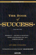 Book of Success