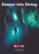 Deeper into Diving