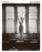Ian Dodd (Contemporary photographers
