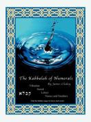 The Kabbalah of Numerals