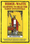 Rider-Waite Learning to Read the Tarot Intuitively