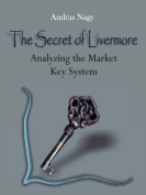 The Secret of Livermore