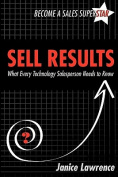 Sell Results