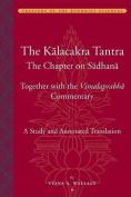 The Kalacakra Tantra
