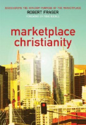 Marketplace Christianity