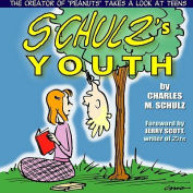 Schulz's Youth