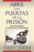 Las Puertas De La Prision