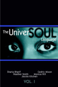 The Univer-soul Language