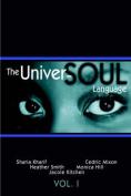 The Univer-soul Language