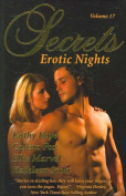 Secrets Volume 17 Erotic Nights
