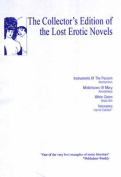 The Collector's Edition of Lost Erotic Novels