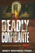 Deadly Confidante