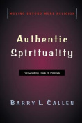 Authentic Spirituality