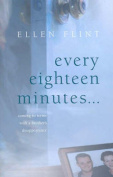 Every Eighteen Minutes