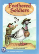 Feathered Soldiers